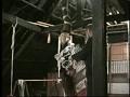 「メイドM奴隷 鞭打ちアナル調教」のサンプル画像