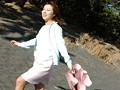 「人妻不倫巡り旅 清水・浜松・名古屋編」のサンプル画像