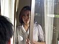 「不埒な姦係 年下男と巨乳妻 松下紗栄子」のサンプル画像