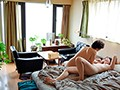 「はじめての1泊2日、中出しまくり旅行 河野アキ」のサンプル画像