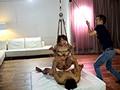 「おしどり夫婦の奇妙なマゾ拷問 小西悠」のサンプル画像
