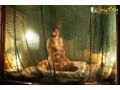 「むちむち肉感の米倉里美」のサンプル画像18