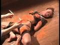 「美女の未熟なアナルが犯され尽くす」のサンプル画像10