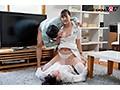 「性欲過多な患者をセックス治療する看護師」のサンプル画像5