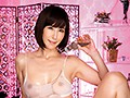 「ポルチオを開発された熟女妻の澤村レイコ」のサンプル画像1