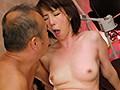 「ポルチオを開発された熟女妻の澤村レイコ」のサンプル画像13