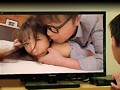 「夫の上司にレイプされた人妻の星奈あい」のサンプル画像20