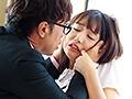 「夫の上司にレイプされた人妻の星奈あい」のサンプル画像5