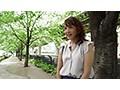 「三十路人妻の美作彩凪」のサンプル画像1