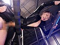 「拘束した女捜査官のつぼみを中出し輪姦」のサンプル画像4