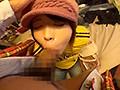 「愛しのデリヘル嬢20(DQN)素人売春生中出し 盗撮強○撮り下ろし デリヘル呼んだら可愛すぎる自撮りY○uTub○r女子?だった件 ゲロイラマに生理マ○コに中田氏したった(泣)」のサンプル画像3