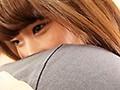 「高校時代バレー部インターハイ出場!高身長177cm本物処女 AV DEBUT 宮原友香」のサンプル画像15