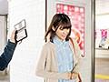 「高校時代バレー部インターハイ出場!高身長177cm本物処女 AV DEBUT 宮原友香」のサンプル画像3
