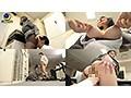 「これは残業中のオフィスでデカ尻女上司の肉感タイトスカート尻に我慢できず毎日尻射した記録映像です。 羽生アリサ」のサンプル画像5