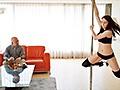 「「東欧の白肌美人の桃色マ○コに精子をドバドバ流し込んでやったんだ!!」日本人の中年オヤジの凄テクに身も心も奪われた白人妻 サラ」のサンプル画像2