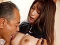 「交わる体液、濃密セックス 完全ノーカットスペシャル 七ツ森りり」のサンプル画像10