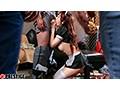「小悪魔メイド斎藤あみりはみんなのセックス専用共有ま○こ 四号 ひとつのま○こを奪い合うエゴ全開の強欲SEX6発」のサンプル画像10