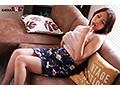 「真昼間から若い男のチ○ポをしゃぶって、発情して濡れる女。旦那とセックスレスの人妻41歳。隣に住む大学生に淫乱な唇を使って不倫SEXにハマる…!佐田茉莉子」のサンプル画像10