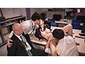 「社内でコソコソ上司と不倫している受付嬢を寝取ってレイプ 水沢美心」のサンプル画像13
