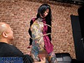 「極道の女 全身刺青の危ない美貌 桜雅凛」のサンプル画像2