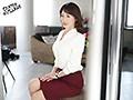 「初撮り人妻ドキュメント 野武美穂」のサンプル画像1