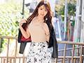 「表参道で働く抜け感抜群のオシャレ美人妻 西村綾香 26歳 AV DEBUT」のサンプル画像1