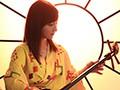 「三線持って沖縄から上京してきたばかりの19歳!Hcup巨乳の島人AVデビューでイーヤーサーサー 楪カレン」のサンプル画像1