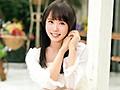 「新人ピュアしか勝たん!福岡育ちの敏感女子大生、AVデビュー高山すず」のサンプル画像2