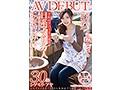 「元モデルの日系アメリカ人奥様は今では町内会の人気者 シゲモリ・アヤ 30歳 AV DEBUT」のサンプル画像1