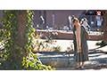 「元モデルの日系アメリカ人奥様は今では町内会の人気者 シゲモリ・アヤ 30歳 AV DEBUT」のサンプル画像16