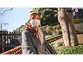 「元モデルの日系アメリカ人奥様は今では町内会の人気者 シゲモリ・アヤ 30歳 AV DEBUT」のサンプル画像7