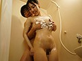 「上京して人気AV女優になった幼馴染のプロSEXテクに無制限で中出しし続けた3日間の同棲生活 さつき芽衣」のサンプル画像4