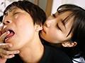 「上京して人気AV女優になった幼馴染のプロSEXテクに無制限で中出しし続けた3日間の同棲生活 さつき芽衣」のサンプル画像5