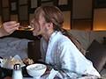 「STRAWBERRY PUSSY MINAMI MIZUKI 南みずき」のサンプル画像1