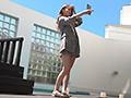 「STRAWBERRY PUSSY MINAMI MIZUKI 南みずき」のサンプル画像2