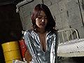 「女スパイの惨い事 PANIC THE SPY WOMAN Tragedy-1 凶悪性犯罪集団に囚われし残酷な刻 今井夏帆」のサンプル画像6