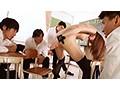 「ぺニクリフル勃起女教師 5時間スペシャル」のサンプル画像7