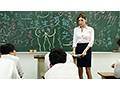 「ぺニクリフル勃起女教師 5時間スペシャル」のサンプル画像9