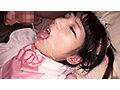 「18歳AVデビュー ボクこう見えてオチンチンついてます。姫河ゆい」のサンプル画像11