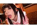 「18歳AVデビュー ボクこう見えてオチンチンついてます。姫河ゆい」のサンプル画像9