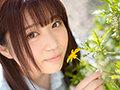 「こんにちは、あおちゃんでーす!! 新人*20歳 反応がとびっきり可愛い天然美少女 約1年ぶりのエッチで中出しAVDEBUT!! 天野碧」のサンプル画像10