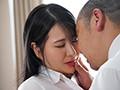 「『キスは浮気のうちに入りますか…?』 吐息と唾液が絡み合う、濃密接吻不倫に溺れた人妻 壇凛沙」のサンプル画像2