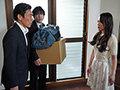 「夫の上司に犯され続けて7日目、私は理性を失った…。 美月桜花」のサンプル画像1