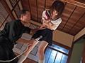 「あの日からずっと…。 緊縛調教中出しされる制服美少女 中城葵」のサンプル画像5