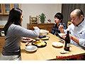 「熟母12〜母親を愛してしまった息子〜 田所百合」のサンプル画像13