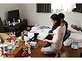 「熟母12〜母親を愛してしまった息子〜 田所百合」のサンプル画像7