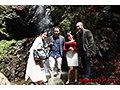 「家族旅行で嫁を孕ませてしまった義父 姫咲はな」のサンプル画像18
