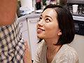 「欲求不満な息子の嫁に誘惑されて 平井栞奈」のサンプル画像11