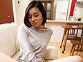 「欲求不満な息子の嫁に誘惑されて 平井栞奈」のサンプル画像4