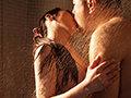 「密着セックス ~生徒との不貞中出しに溺れるヨガインストラクター~ 美月桜花」のサンプル画像7